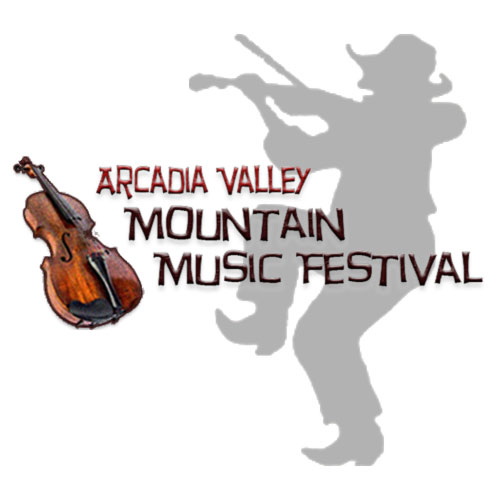 Arcadia Valley Mountain Music Festival fiddler - Missouri Vacations