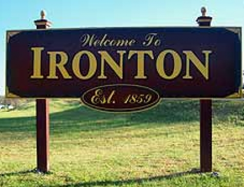 Ironton, Missouri
