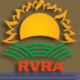 RVRA logo - Missouri Vacations