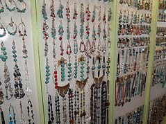jewelry on a wall for sale - Missouri Vacations