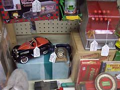 toy cars for sale - Missouri Vacations